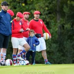 FootGolf_Cup_2015_068
