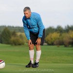 FootGolf_Cup_2015_070