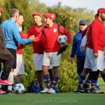 FootGolf_Cup_2015_071