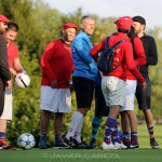 FootGolf_Cup_2015_072
