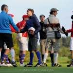 FootGolf_Cup_2015_073