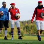 FootGolf_Cup_2015_074