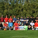 FootGolf_Cup_2015_077
