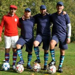 FootGolf_Cup_2015_078
