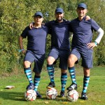 FootGolf_Cup_2015_079