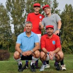 FootGolf_Cup_2015_080