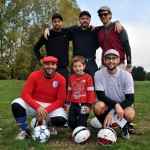 FootGolf_Cup_2015_081
