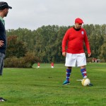 FootGolf_Cup_2015_082