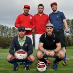 FootGolf_Cup_2015_083