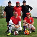 FootGolf_Cup_2015_084