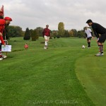 FootGolf_Cup_2015_085