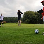 FootGolf_Cup_2015_086