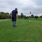 FootGolf_Cup_2015_087