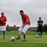 FootGolf_Cup_2015_088