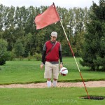 FootGolf_Cup_2015_089
