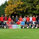 FootGolf_Cup_2015_091