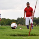 FootGolf_Cup_2015_092