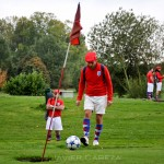 FootGolf_Cup_2015_093