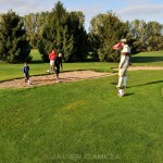 FootGolf_Cup_2015_094