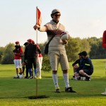 FootGolf_Cup_2015_095
