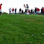 FootGolf_Cup_2015_096