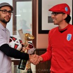 FootGolf_Cup_2015_098
