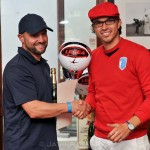 FootGolf_Cup_2015_099