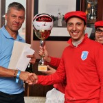 FootGolf_Cup_2015_100