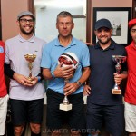 FootGolf_Cup_2015_101