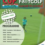 FootGolf_Cup_2015_Affiche