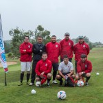 LUX_OPEN2017Footgolf_2017-002