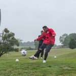 LUX_OPEN2017Footgolf_2017-003