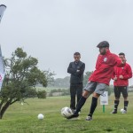 LUX_OPEN2017Footgolf_2017-005