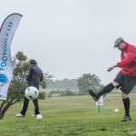 LUX_OPEN2017Footgolf_2017-006