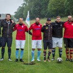 LUX_OPEN2017Footgolf_2017-009