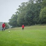 LUX_OPEN2017Footgolf_2017-016
