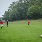 LUX_OPEN2017Footgolf_2017-021