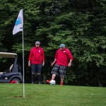 LUX_OPEN2017Footgolf_2017-027