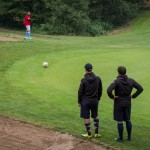 LUX_OPEN2017Footgolf_2017-033