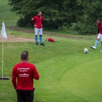 LUX_OPEN2017Footgolf_2017-035