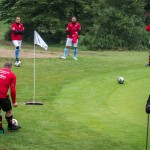 LUX_OPEN2017Footgolf_2017-037