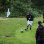 LUX_OPEN2017Footgolf_2017-038