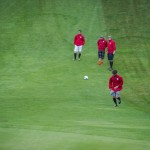 LUX_OPEN2017Footgolf_2017-040
