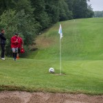 LUX_OPEN2017Footgolf_2017-048