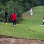 LUX_OPEN2017Footgolf_2017-049