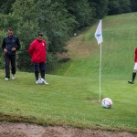 LUX_OPEN2017Footgolf_2017-050