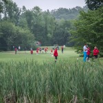 LUX_OPEN2017Footgolf_2017-051