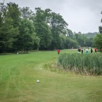 LUX_OPEN2017Footgolf_2017-053