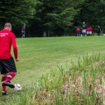 LUX_OPEN2017Footgolf_2017-056