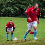 LUX_OPEN2017Footgolf_2017-058